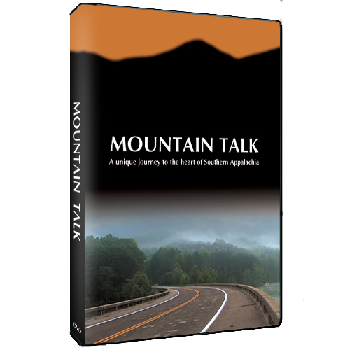 MT_DVD