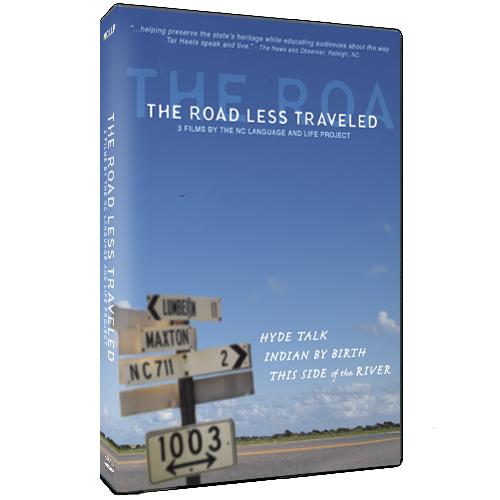 ROAD_DVD